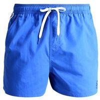 adidas Performance Szorty kąpielowe blue/white, w 5 rozmiarach