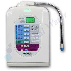 Jonizator wody homay hjl-618a, marki Global water