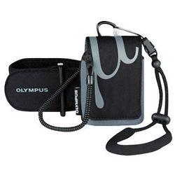 Pokrowiec neoprenowy Olympus do serii MJU - oferta [05d7e00861523574]