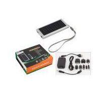 ŁADOWARKA SOLARNA 8 KONCÓWEK - produkt z kategorii- Ładowarki do akumulatorów