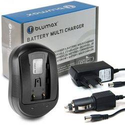 Blumax ET wersja BOX + LP793 do Samsung SCB 1137C, kup u jednego z partnerów