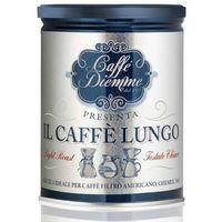 Kawa mielona Diemme Caffe Lungo 250g