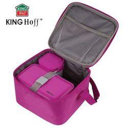 Torba obiadowa lunch bag [kh-1135] marki Kinghoff