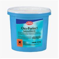 OXY-PERFECT wybielacz na bazie aktywnego tlenu, 632/5
