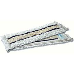 Clean Mop kieszeniowy clunny pass 40 cm
