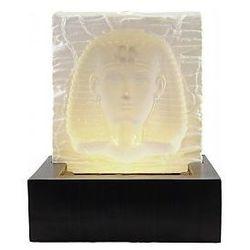 fountain, pharaoh od producenta Europalms
