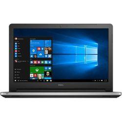 Dell Inspiron  5559-1528