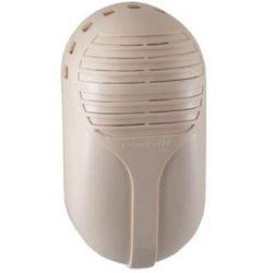 Dzwonek videotronic standard 8v beżowy marki Orno