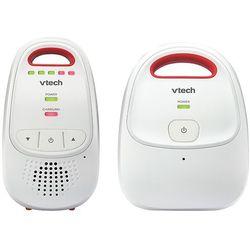 bm1000 safe&sound classic cyfrowa niania elektroniczna z funkcją audio | darmowa dostawa od 200 zł od producenta Vtech