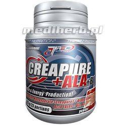Trec creapure + ala + wit. b1 - 500 g od producenta Trec nutrition
