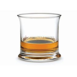 Holmegaard Szklanka whisky 330ml no.5