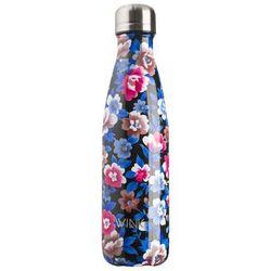 Flower power marki Wink bottle