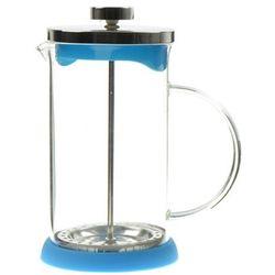 Zaparzacz do herbaty 0.6l [ph-12525] marki Peterhof