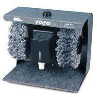 Urządzenie do czyszczenia butów | PRO