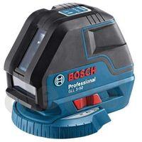 Bosch GLL 3-50 (3165140662468)