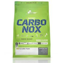 carbonox - 1kg - grejpfrut, marki Olimp