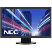 LCD NEC AS222WM