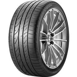 Bridgestone Potenza RE050A: szerokość:[225], profil:[50], średnica:[R17], 94 V [opona letnia]