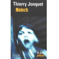 Moloch - Wysyłka od 3,99 - porównuj ceny z wysyłką (428 str.)