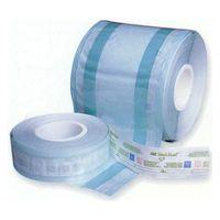 Opakowanie sterylizacyjne steri-dual eco 100m x 8cm x 30cm marki 3m