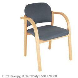 Krzesło konferencyjne Elva Nowy Styl