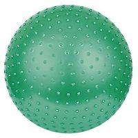 Spokey Piłka do masażu śr.55 cm 86178 / dostawa w 12h / gwarancja 24m / negocjuj cenę ! (5907640862232)