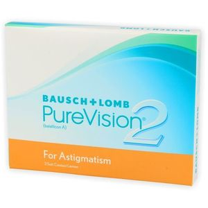 PureVision 2 HD for Astigmatism 3 szt., B604-130D6_2_3W
