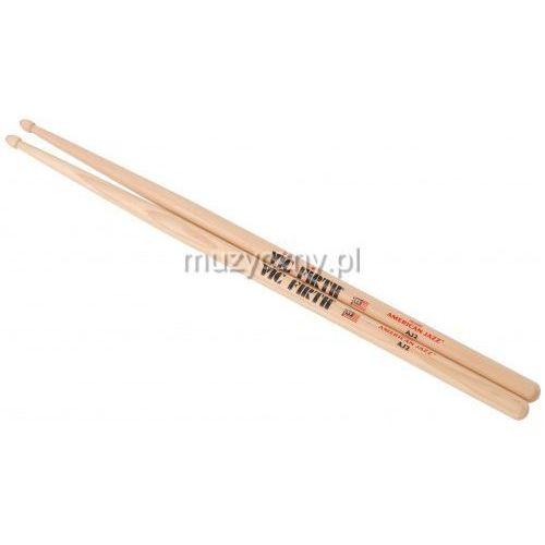Vic Firth AJ2 pałki perkusyjne (instrument muzyczny)