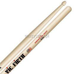 aj3 pałki perkusyjne, marki Vic firth