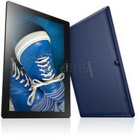 Lenovo Tab 2 A10-30 16GB LTE
