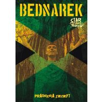 Rockers publishing Bednarek & star guard muffin - pragnienia szczytu