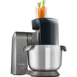 Bosch Zestaw veggielove muzxlvl1 darmowy transport (4242002783499)