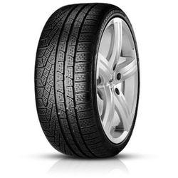 Pirelli SottoZero 2 275 o wysokości profilu 40 19