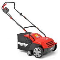 Aerator elektryczny  1521 + zamów z dostawą jutro! + darmowy transport! marki Hecht