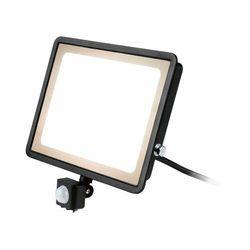 Livarnolux® reflektor zewnętrzny led 100 w