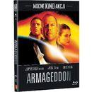 Armageddon (Bd) Mocne Kino Akcji (7321916503861)