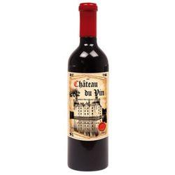 Młynek do pieprzu butelka wina od producenta Legler