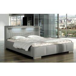 Łóżko tapicerowane 81275, 81275