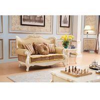 Sofa 2-osobowa BELLA 951