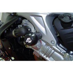 Crash pady PUIG do BMW K1200R 05-10 / Sport 07-10 / K1300R 09-16 (czarne) od Sklep PUIG