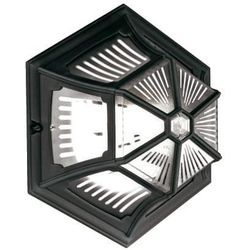 Latarnia PARISH PRM5 BLACK - Elstead Lighting - Rabat w koszyku (5024005208303)