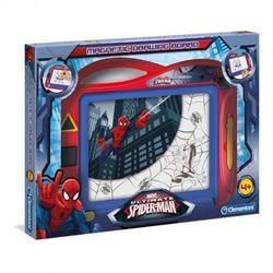 Clementoni Spiderman Znikopis - produkt dostępny w Urwis.pl