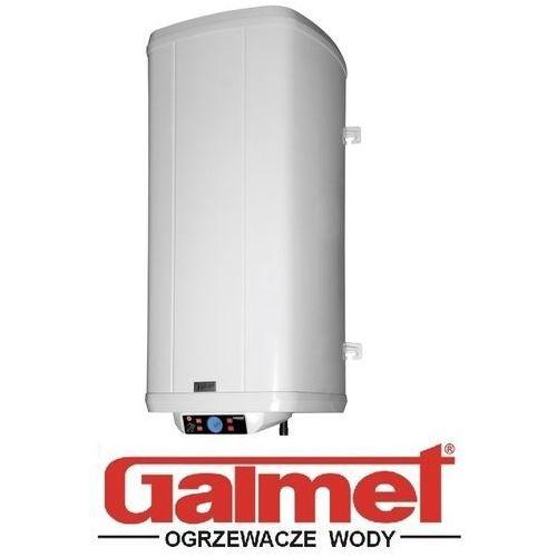 Elektryczny ogrzewacz wody 120l Vulcan Elektronik Pro - oferta (051de20aa1c26400)