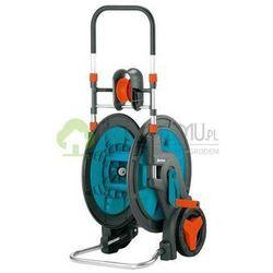 Wózek na wąż 100HG Classic 8006 z kategorii Wózki na węże ogrodowe