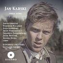 Jan Karski Audiobook Praca zbiorowa, Osorno / Od Deski Do Deski