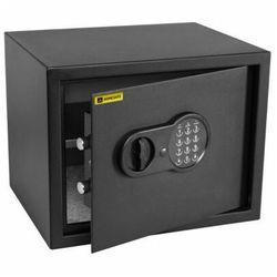 Sejf Homesafe HV30 E zamek elektroniczny