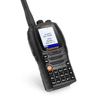 Radiotelefon DMR WOUXUN KG-D901 - produkt z kategorii- Radiotelefony i krótkofalówki