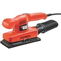 Black&Decker KA310QS