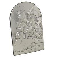 Anioł Stróż VIIc - produkt z kategorii- Prezenty z okazji chrztu