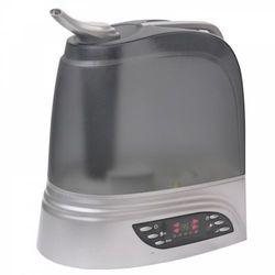 Nawilżacz DEDRA DA-N70 ultradźwiękowy 7 litrów + DARMOWA DOSTAWA!, kup u jednego z partnerów